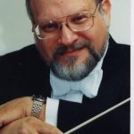 Harvey Bordowitz
