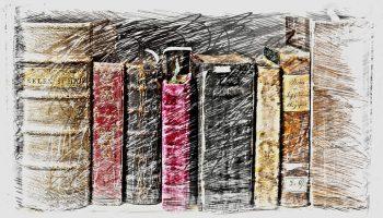 book-1840910_960_720